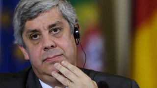 Σεντένο: Ανοιχτή η συζήτηση για τα κορονομόλογα στο Eurogroup