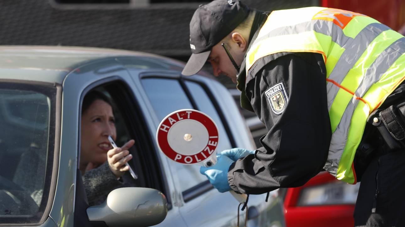 Κορωνοϊός: Σταδιακή άρση των περιοριστικών μέτρων μετά το Πάσχα ανακοίνωσε η Αυστρία