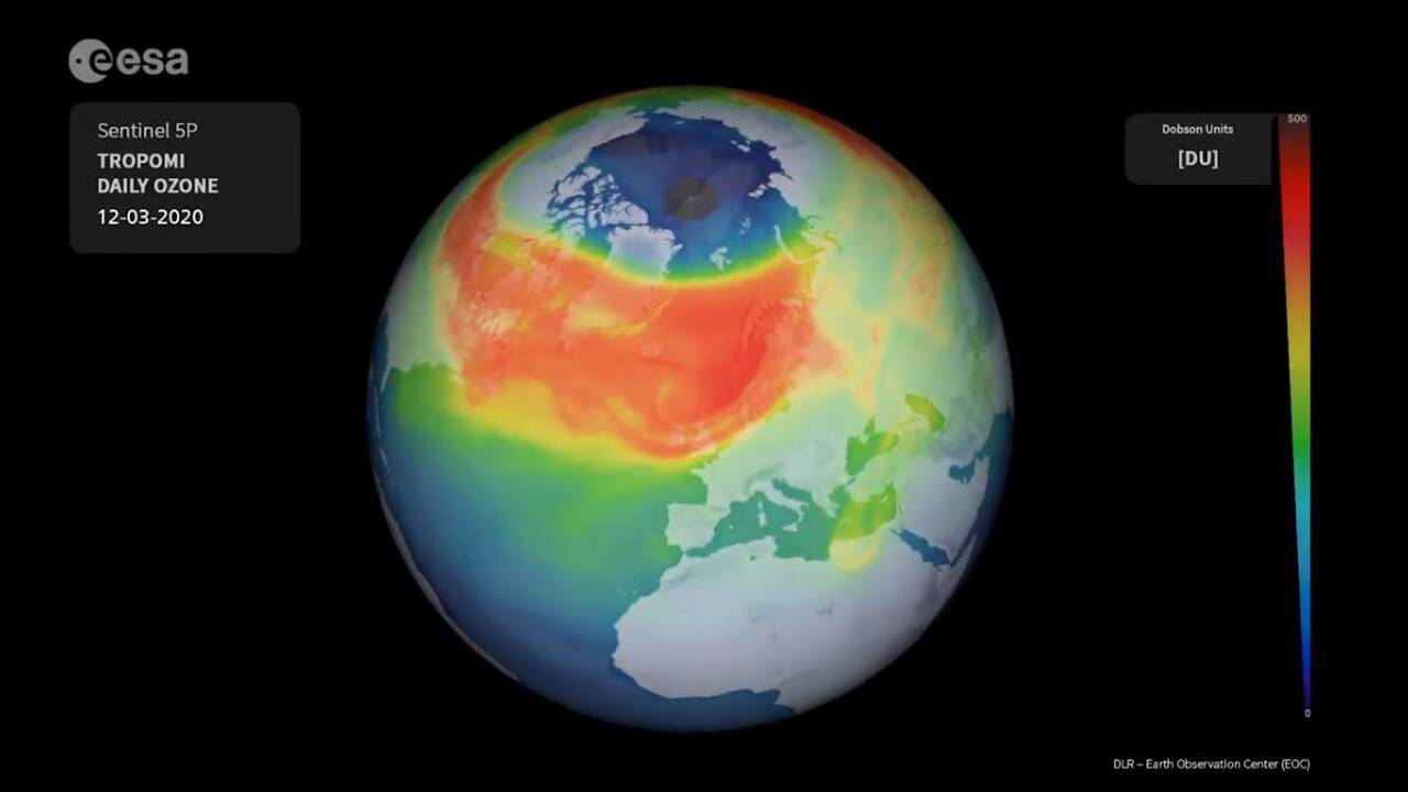 https://cdn.cnngreece.gr/media/news/2020/04/06/214247/photos/snapshot/trypa-ozontos-1.JPG