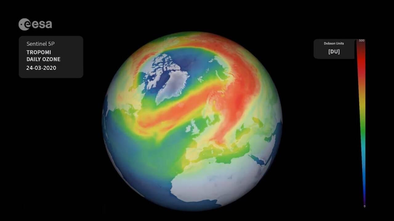 https://cdn.cnngreece.gr/media/news/2020/04/06/214247/photos/snapshot/trypa-ozontos-3.JPG