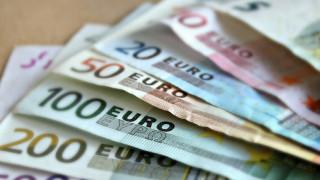 Κορωνοϊός - Επίδομα 800 ευρώ: Οι ημερομηνίες πληρωμών