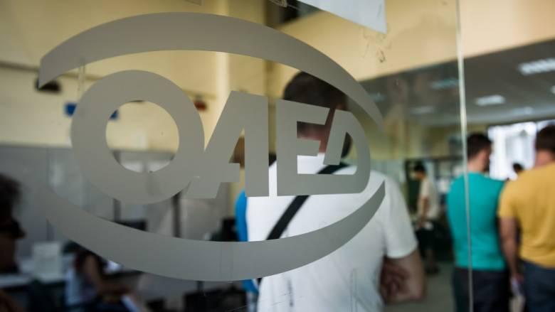 ΣΥΡΙΖΑ: Να διασφαλιστούν οι 4.000 συμβασιούχοι του ΟΑΕΔ στα νοσοκομεία του ΕΣΥ