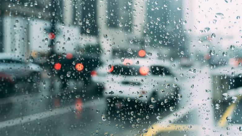 Καιρός: Πού θα σημειωθούν βροχές και καταιγίδες σήμερα
