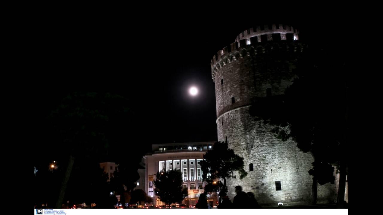 https://cdn.cnngreece.gr/media/news/2020/04/07/214313/photos/snapshot/2481611.jpg