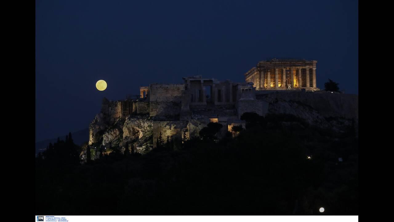https://cdn.cnngreece.gr/media/news/2020/04/07/214313/photos/snapshot/2664050.jpg