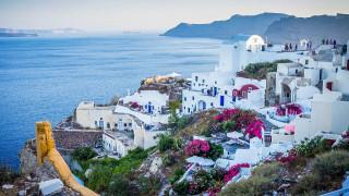 Κορωνοϊός: Δεν θα επιστρέφονται οι προκαταβολές για τα τουριστικά πακέτα