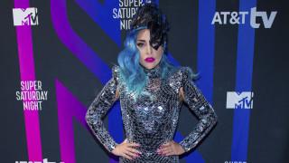 Κορωνοϊός: Lady Gaga και Παγκόσμιος Οργανισμός Υγείας διοργανώνουν all star συναυλία
