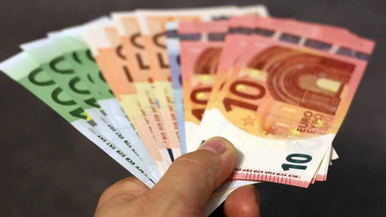Κορωνοϊός: Αύξηση των «κόκκινων» δανείων μετά την τρίμηνο περίοδο χάριτος βλέπουν οι τράπεζες