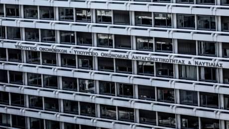 Κορωνοϊός - ΥΠΟΙΚ: Μείωση ενοικίων 40% τον Απρίλιο για όλες τις επιχειρήσεις