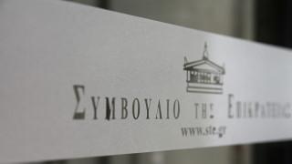 Κορωνοϊός στην Ελλάδα: Στο ΣτΕ οι παραγωγοί λαϊκών αγορών για τις απαγορεύσεις