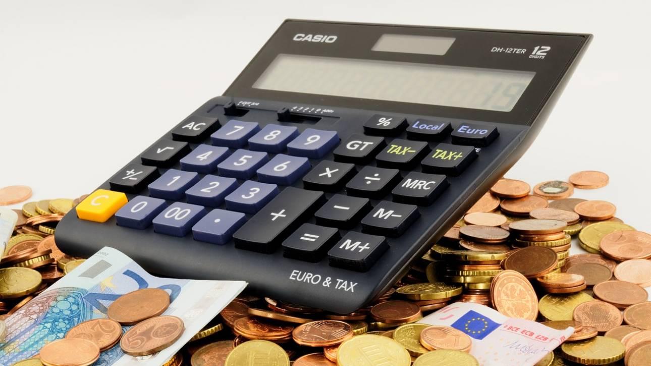 Κορωνοϊός: Με δύο καθεστώτα ΦΠΑ οι δωρεές προς το Δημόσιο