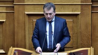Αποκλειστικό CNN Greece: Έρχεται νέα ΚΥΑ για την αναστολή συμβάσεων εργασίας