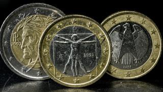 Μαραθώνια η τηλεδιάσκεψη του Eurogroup - Τα δύο μπλοκ και τα σενάρια
