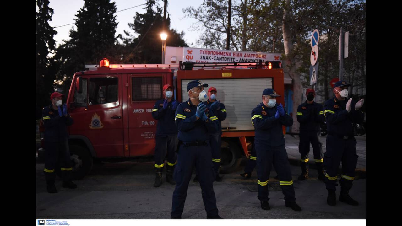 https://cdn.cnngreece.gr/media/news/2020/04/07/214438/photos/snapshot/thessaloniki-1.jpg