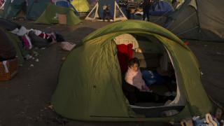 Κορωνοϊός - Προσφυγικό: Γερμανία και Λουξεμβούργο ξεκινούν την υποδοχή παιδιών από την Ελλάδα