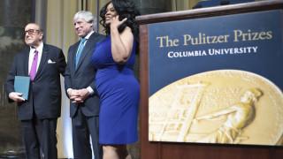 Πούλιτζερ: Δύο εβδομάδες αναβολή για την ανακοίνωση των βραβείων