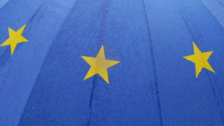 Reuters: Η διαμάχη Ολλανδίας – Ιταλίας μπλόκαρε το πακέτο μέτρων για τον κορωνοϊό
