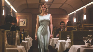 Ένα Bond girl μιλάει για τη σεξουαλικοποίηση του James Bond
