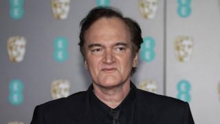 Γιατί ο Quentin Tarantino δεν έκανε ποτέ αυτή την ταινία της Marvel;