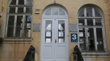 Κορωνοϊός: 23 ερωτήσεις και απαντήσεις από το Παστέρ για τις διαγνωστικές εξετάσεις