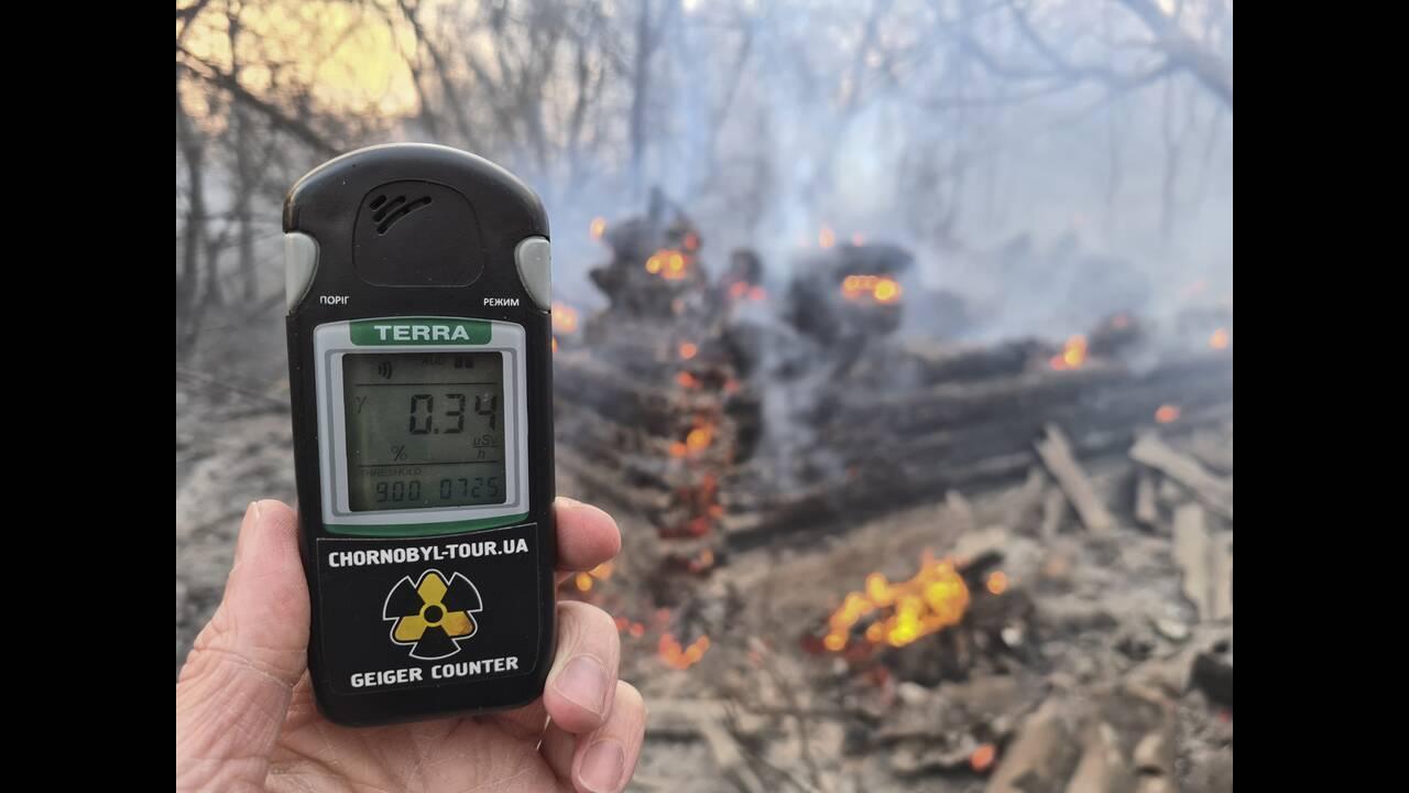 https://cdn.cnngreece.gr/media/news/2020/04/08/214525/photos/snapshot/chernobyl.jpg
