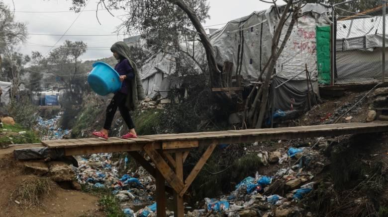 Προσφυγικό: Το επόμενο δεκαήμερο η μετεγκατάσταση 50 ασυνόδευτων ανηλίκων στη Γερμανία