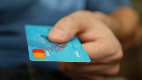 Κορωνοϊός - ΑΔΔΕ: Πληρωμή ρυθμισμένων οφειλών προς την εφορία με κάρτα μέσω Taxisnet