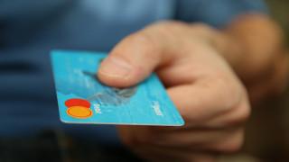 Κορωνοϊός - ΑAΔΕ: Πληρωμή ρυθμισμένων οφειλών προς την εφορία με κάρτα μέσω Taxisnet