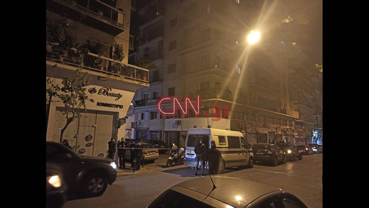 https://cdn.cnngreece.gr/media/news/2020/04/08/214570/photos/snapshot/3.jpg