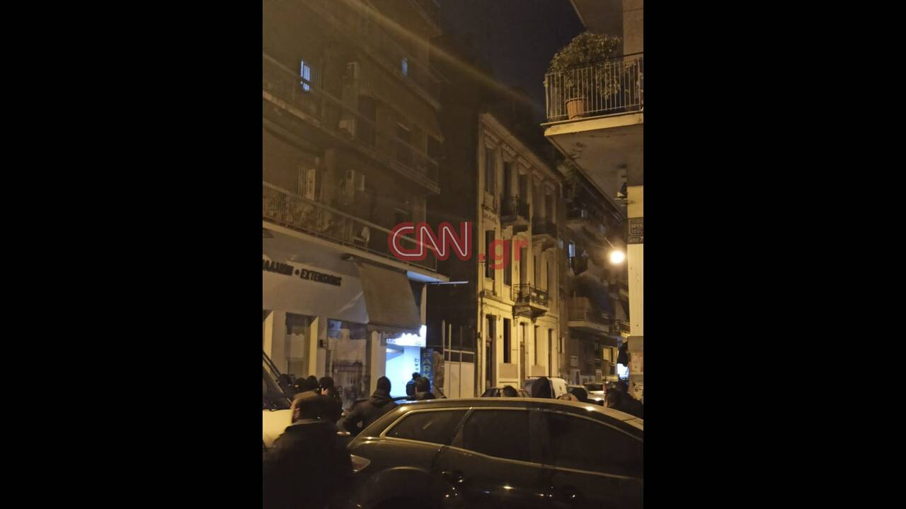 https://cdn.cnngreece.gr/media/news/2020/04/08/214570/photos/snapshot/4.jpg