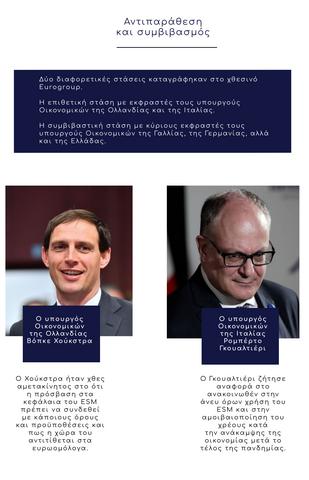 eurogroup4