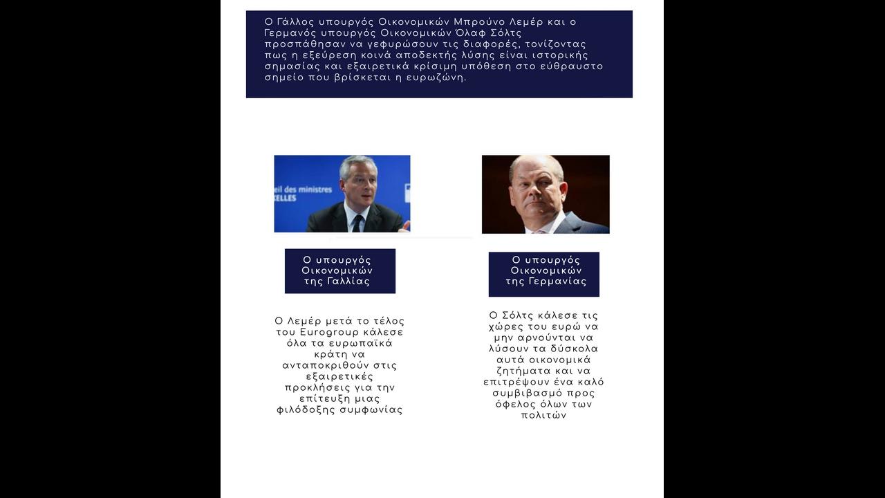 https://cdn.cnngreece.gr/media/news/2020/04/08/214572/photos/snapshot/eurogroup5.png