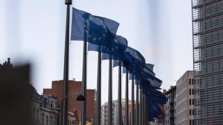 Κορωνοϊός: Η EE ενέκρινε το ελληνικό σχέδιο για στήριξη μικρομεσαίων επιχειρήσεων με 1,2 δισ. ευρώ