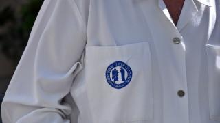 Κορωνοϊός - Διευθύντρια ΜΕΘ «Ευαγγελσμού»: Αποσωληνώνονται καθημερινά ασθενείς