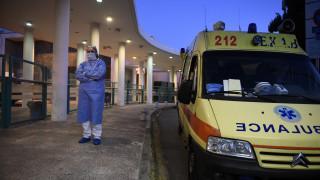 Κορωνοϊός: Την Πέμπτη το επίδομα στους εργαζόμενους στον κλάδο Υγείας και ΓΓΠΠ