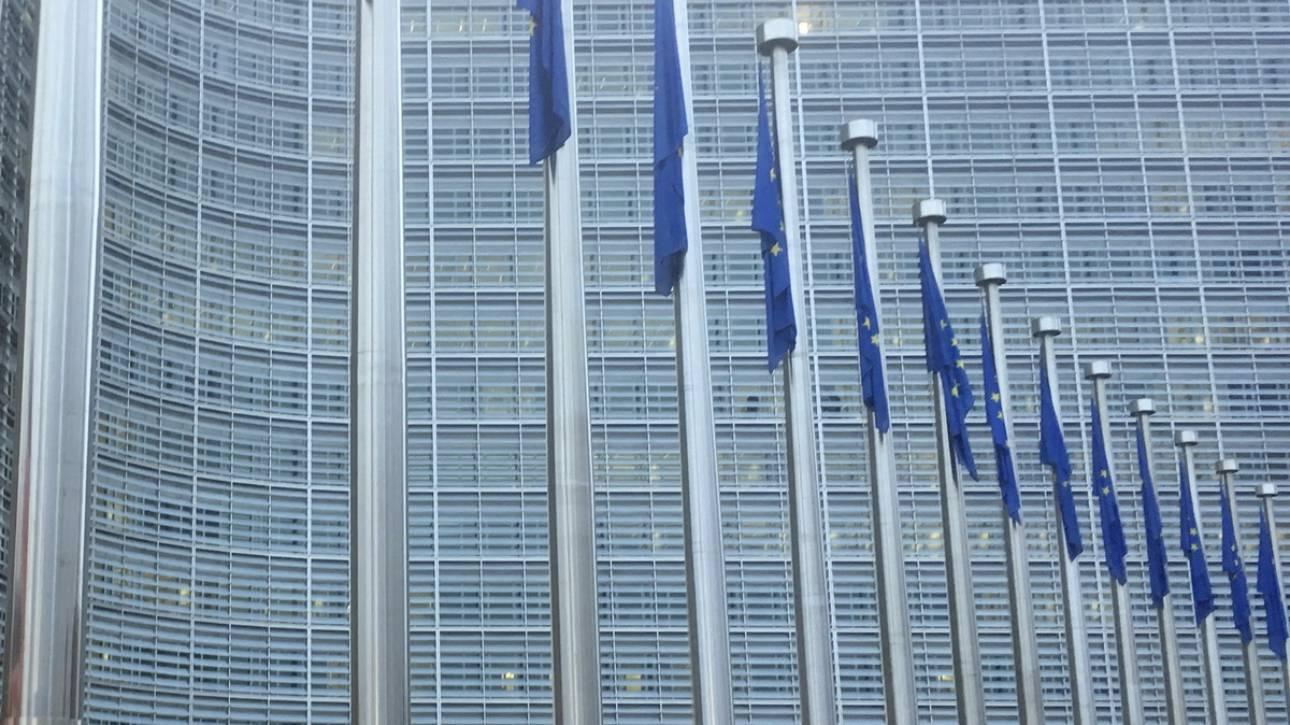 Κορωνοϊός: Η «Στρατηγική Εξόδου» που προτείνει η Ευρωπαϊκή Επιτροπή για τη χαλάρωση των μέτρων