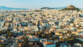 Κορωνοϊός: Σενάρια για μείωση του ΕΝΦΙΑ - Για ποιους θα ισχύσει