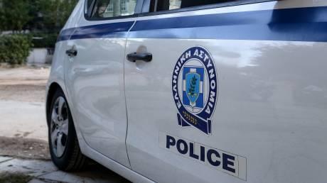 Ασπρόπυργος: Νεκρός οδηγός νταλίκας - Εντοπίστηκε μαχαιρωμένος