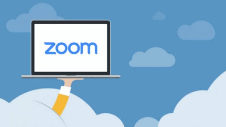 Τέλος το Zoom για τους εργαζόμενους της Google