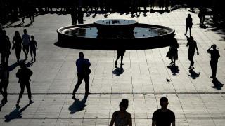 Κορωνοϊός: Στο 16,4% η ανεργία τον Ιανουάριο - Στις 4 Ιουνίου τα στοιχεία για την ανεργία Μαρτίου