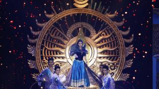 Κορωνοϊός: Οι αστέρες του Bollywood τραγουδούν για να εμψυχώσουν τους Ινδούς (vid)