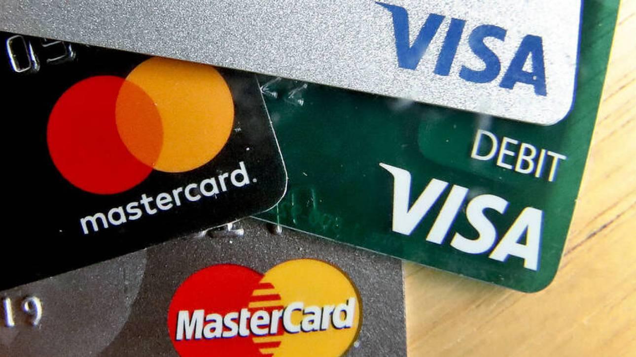 Κορωνοϊός - ΑAΔΕ: Πώς να πληρώσετε ρυθμισμένες και μη οφειλές προς την εφορία μέσω TAXISnet