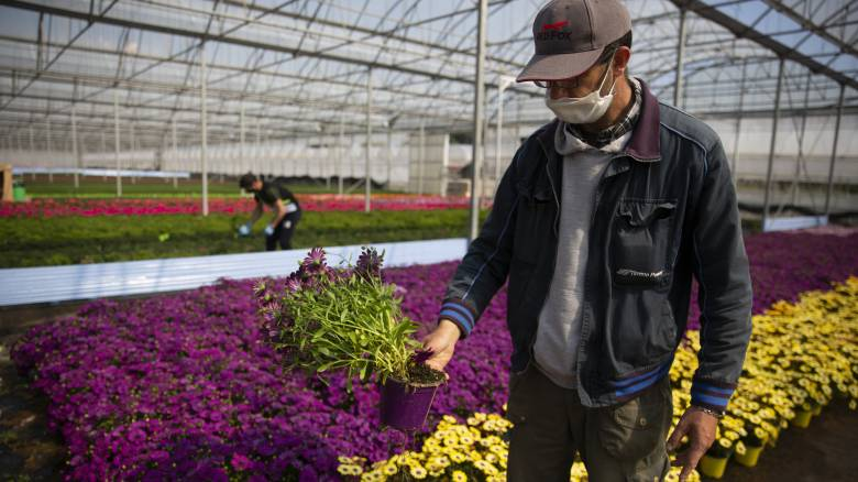 Κορωνοϊός: 47 δισ. ευρώ το μήνα  κοστίζει στην Ιταλία το «στοπ» στις βιομηχανίες