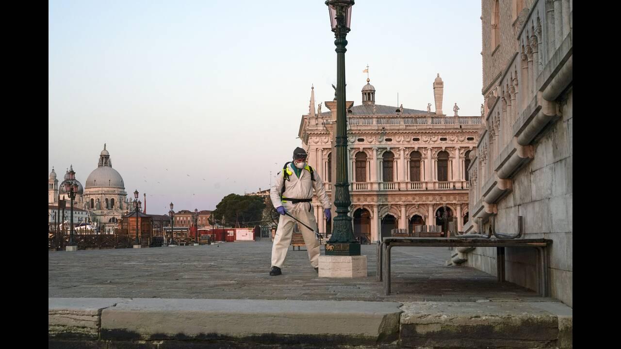 https://cdn.cnngreece.gr/media/news/2020/04/09/214672/photos/snapshot/Venice-1-Andrew-Medichini.jpg
