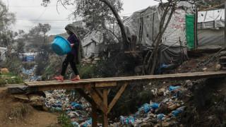 Εγκύκλιος της Εισαγγελίας του Αρείου Πάγου για την προστασία ασυνόδευτων και παραμελημένων ανήλικων