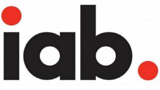 IAB Hellas: Kαμπάνια ευαισθητοποίησης για την υποστήριξη των digital μέσων