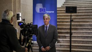 Θρίλερ με το Eurogroup - Συνεχείς αναβολές στην έναρξή του