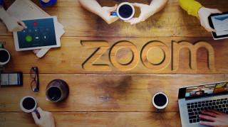 ESET: Πέντε συμβουλές για μεγαλύτερη ασφάλεια στο Zoom