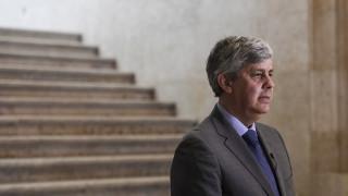 Eurogroup: Συμφωνία για τον τρόπο εμπλοκής του ESM στην αντιμετώπιση της κρίσης του κορωνοϊού