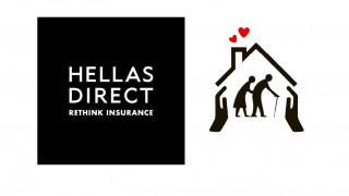 Hellas Direct: Η ασφαλιστική που έφτιαξε τηλεφωνική γραμμή για να κουβεντιάσει με τους πελάτες της